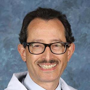 Dr. Joseph F. Staffetti, MD