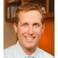 Dr. Ryan Henrichsen, DDS - Rochester, MN - undefined