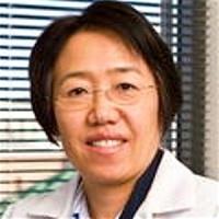 Dr. Min Yu, MD - Elkton, MD - undefined