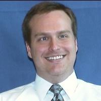 Dr. Daniel Schatz, MD - Houston, TX - undefined