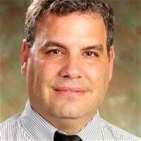 Dr. Michael Kolodney, MD - Morgantown, WV - undefined