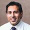 Dr. Gautam P. Yagnik, MD - Miami, FL - Orthopedic Surgery