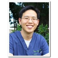 Dr. Terry Lee, DDS - Houston, TX - undefined