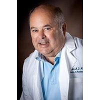 Dr. William LaCorte, MD - Metairie, LA - undefined