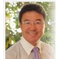 Dr. David Suh, DDS - Lomita, CA - undefined