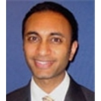 Dr. Sanjay Kedhar, MD - Irvine, CA - undefined