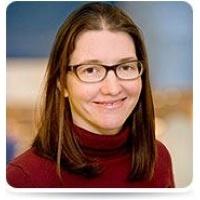 Dr. Rebecca Gardner, MD - Seattle, WA - undefined