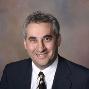 Dr. Frank S. Mole, DPM