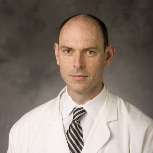 Dr. Samuel S. Wellman, MD
