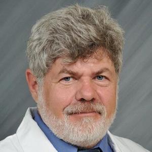 Dr. Aleksander R. Komar, MD
