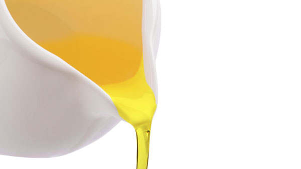 Oils You Should Never Keep In Your Pantry