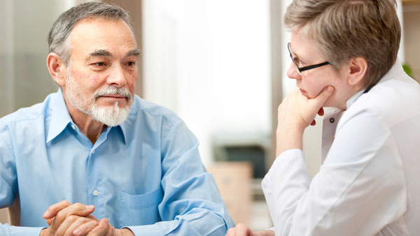 What Treatments Options Are There for Colon Cancer?