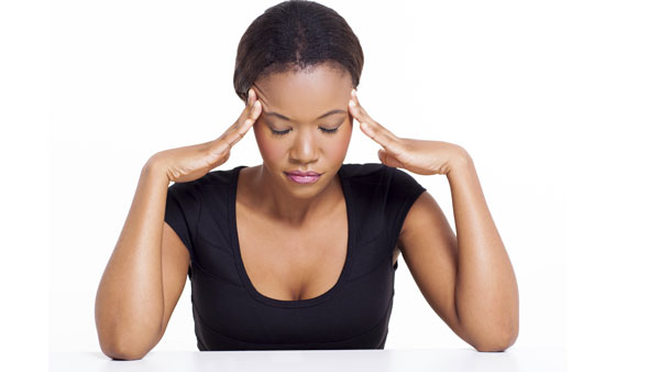 How Can I Treat Migraine Headaches That Occur with My Menstrual Periods?