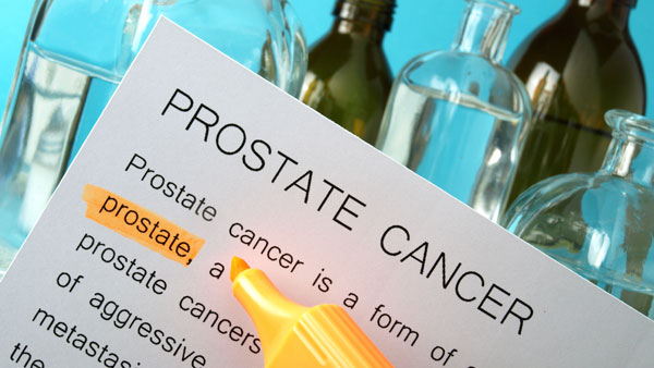 How Can I Make Sense of Prostate Cancer News?