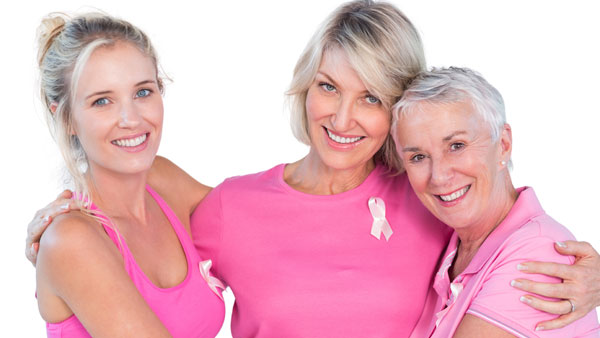 What Can I Do to Prevent Breast Cancer?