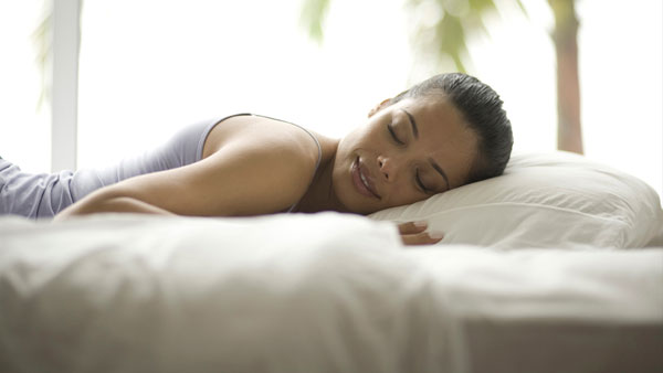 Sleep Quality, Quantity Tied to Diabetes Risk