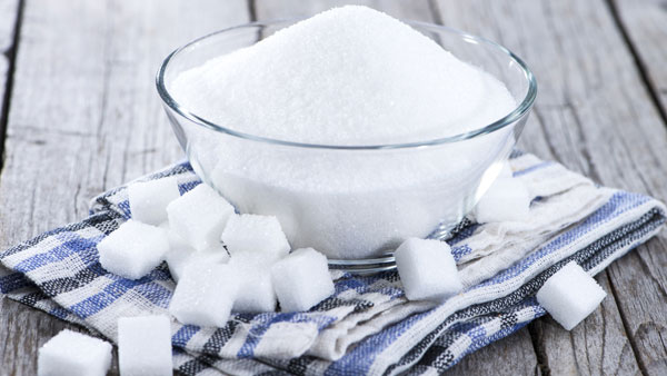Your Blood Pressure on Sugar