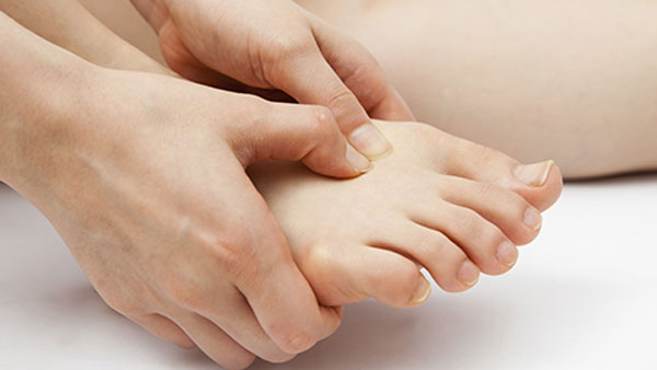 What to Do About Gout