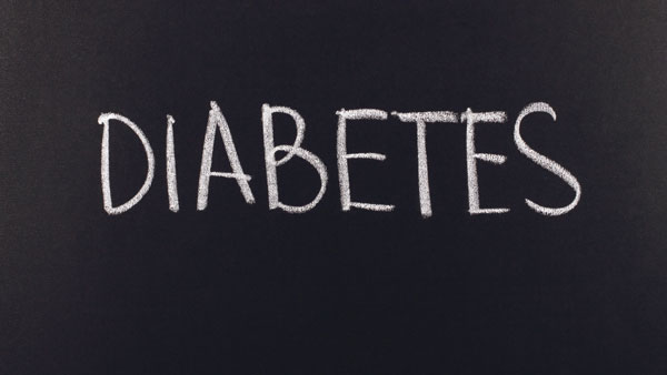 How Did You Get Involved with Diabetes Prevention?