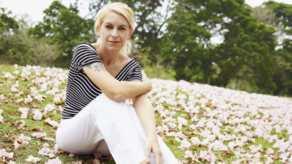 What Are the Symptoms of Peri-Menopause?