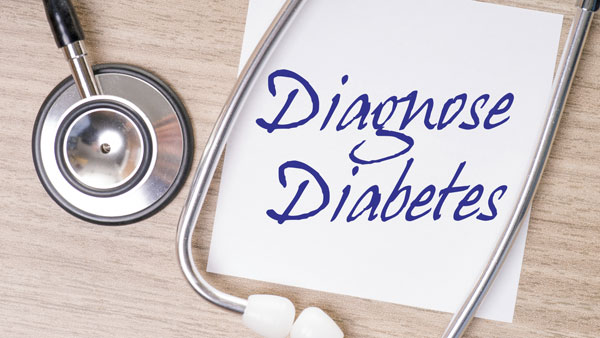 Do People Realize the Extent of the Diabetes Epidemic?