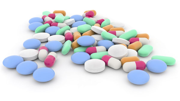 What Are the Health Benefits of Vitamin Supplements?