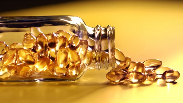 Should I Take My Vitamin Supplements In Liquid, Powder, or Tablet Form?