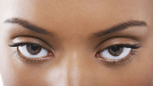 When Should I Consider a Brow Lift?