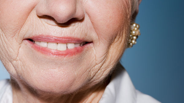 What Should I Know If I'm Considering a Wrinkle-Filler?