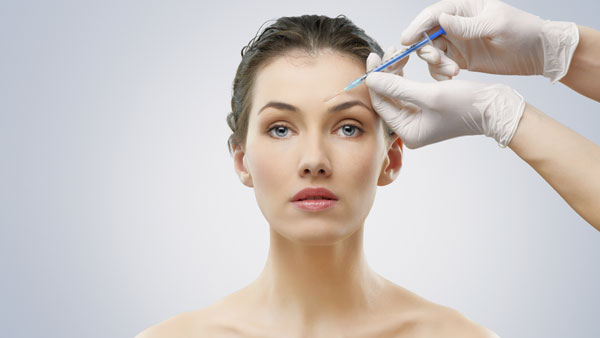 How Is Botox Used to Treat a Migraine?