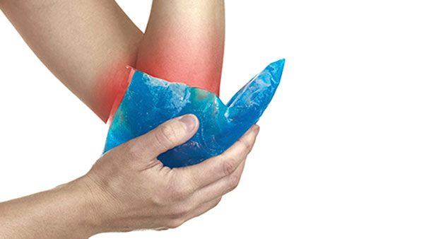 Relief for Joint Pain