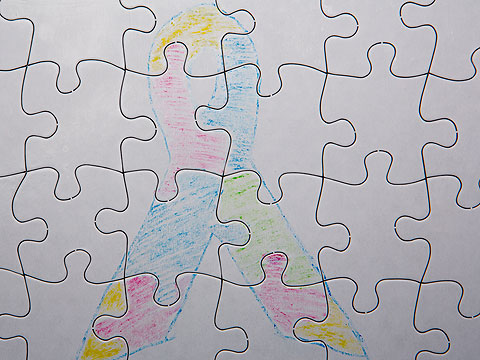 What Causes Autism?