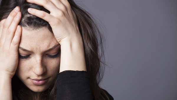 Is It Possible to Recover From Severe Anorexia?