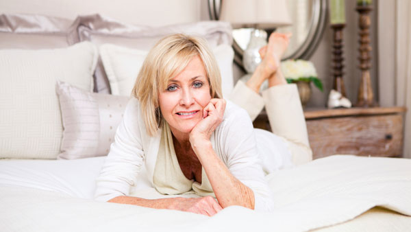 What Are the Signs of Midlife Puberty or Menopause?