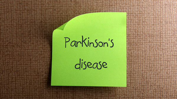 What Is the Connection Between Diabetes and Parkinson's Disease?