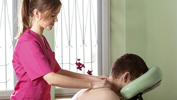 What Diseases or Ailments Can Massage Therapy Treat?
