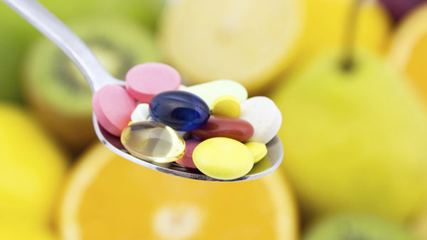 Can Taking Supplements After Heart Surgery Help Prevent a Heart Attack?