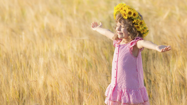 Why Is It Important for Children and Preteens to Get Enough Vitamin D?