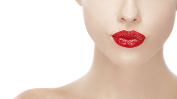 How Can I Make My Lips Fuller?