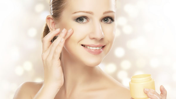 Dr. Anthony Youn - What skin care ingredients can help treat skin around the eyes?