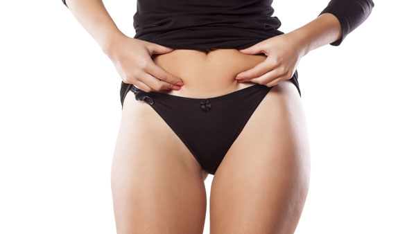 Could Fat Return After I Get Liposuction?