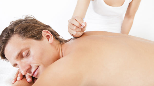 What Does the Cost of Acupuncture Treatment Usually Cover?