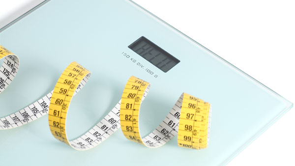 What Are the Risks of Gastric Bypass (Weight Loss) Surgery?