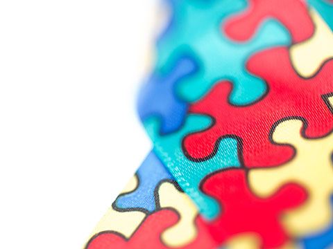 What Is the Difference Between Autism and Asperger's Syndrome?
