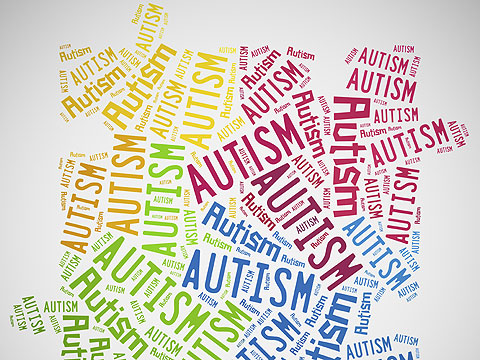 How Can I Help My Child with Autism to Become Self Sufficient?