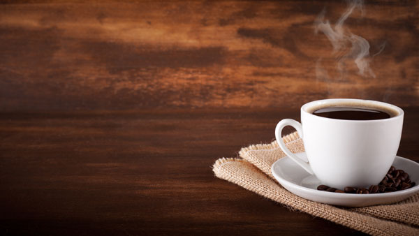 Can Coffee Prevent Cancer?