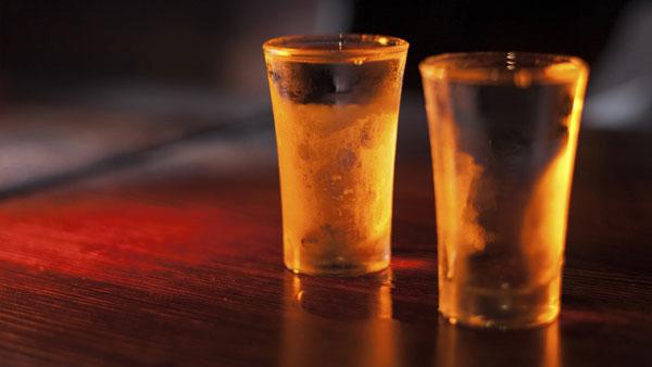 What Common Addiction Behaviors Fascinate You?