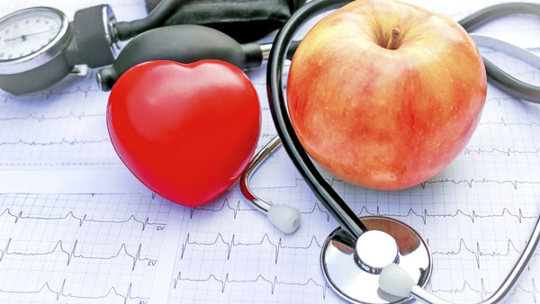 How Can I Prevent Heart Disease?