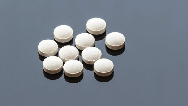 What is Acetaminophen?