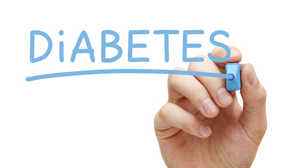 Are There Any Precautions I Should Take When Exercising With Diabetes?